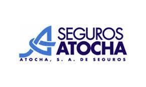 Clínica Dental Girona seguros atocha