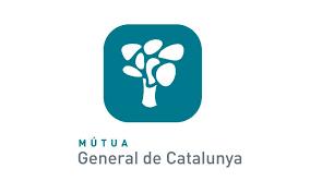Clínica Dental Girona mutua general de catalunya