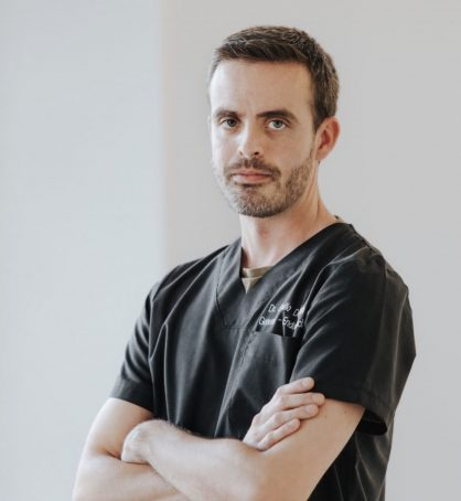 Clínica Dental Girona Ortodoncia Morell