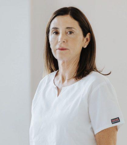 Clínica Dental Girona Dra Morell Ortodoncia